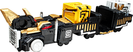 File:DSZ-Cube Rhinos 78.png