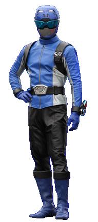 File:Gobuster-blue.png