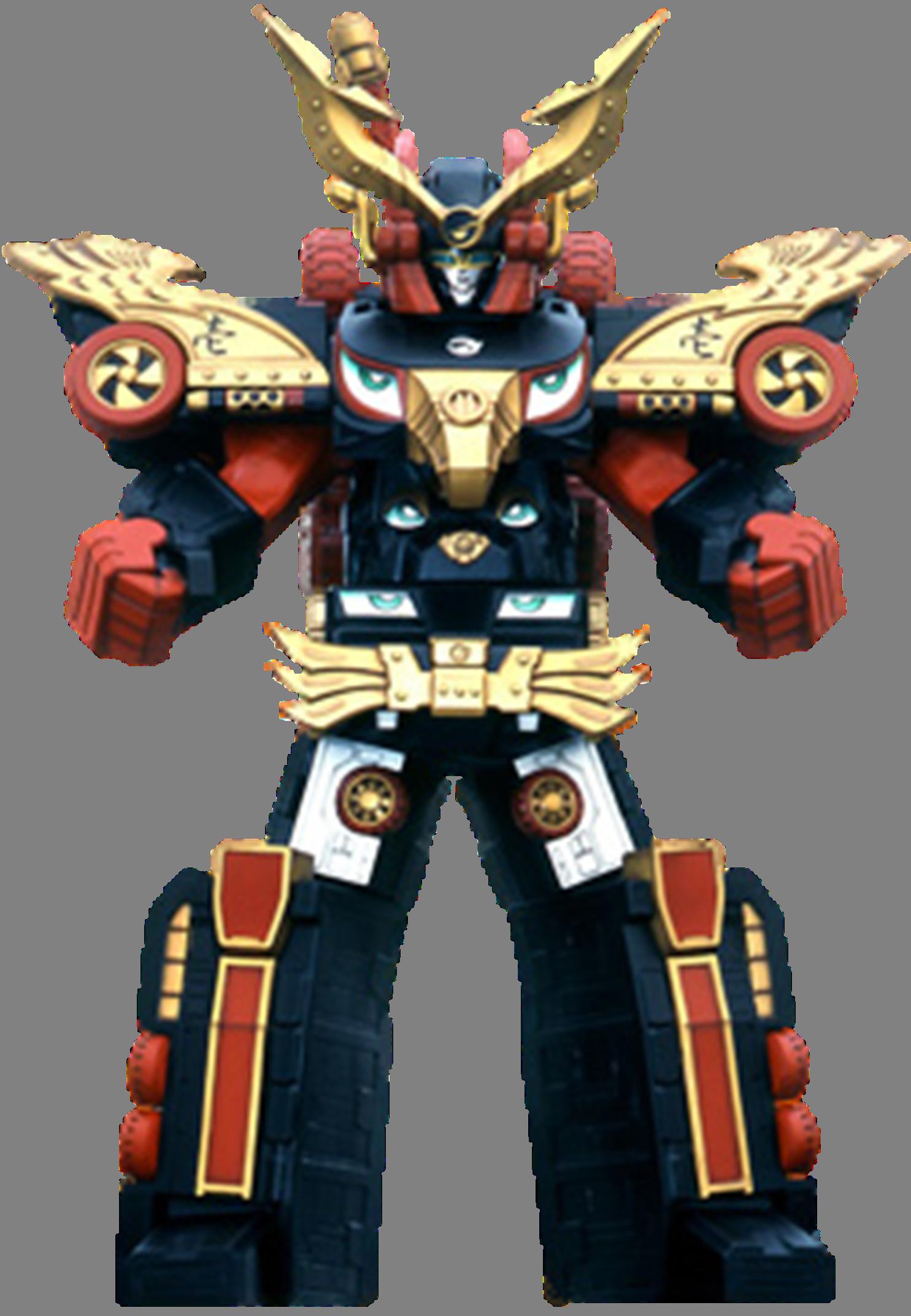 File:Engine DaiShogun.PNG