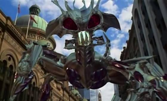 File:Film Scorpitron.jpg