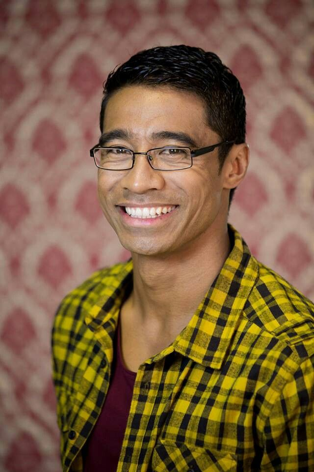 Pua Magasiva | RangerWiki | FANDOM powered by Wikia