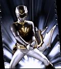 Megaforce-black-ranger