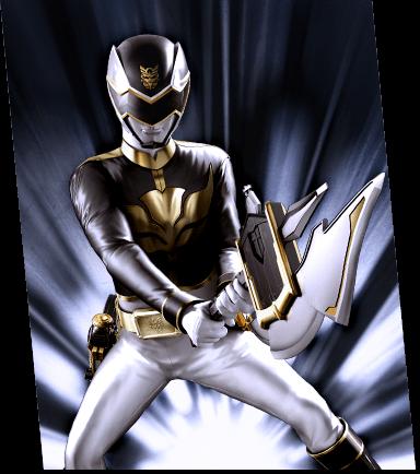 File:Megaforce-black-ranger.png
