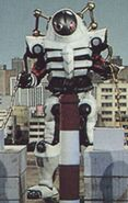 Bara Builder 1