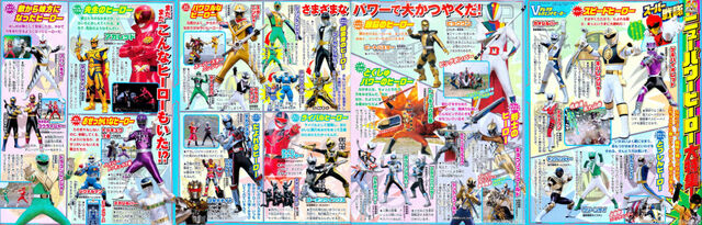File:Count The Extra Hero & Sixth Rangers.jpg