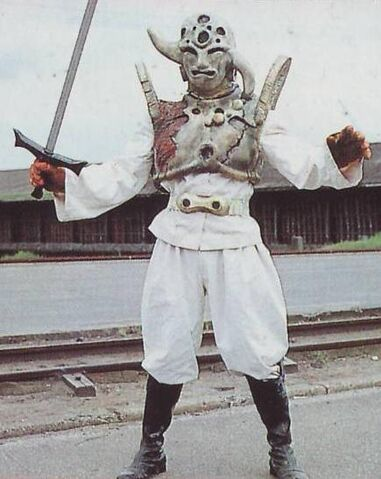 File:GSD-Haniwa Ventriloquist puppet.jpg