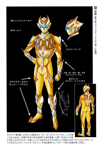 File:Giganoid2concept.png
