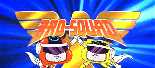 File:Gumball Rangers.png