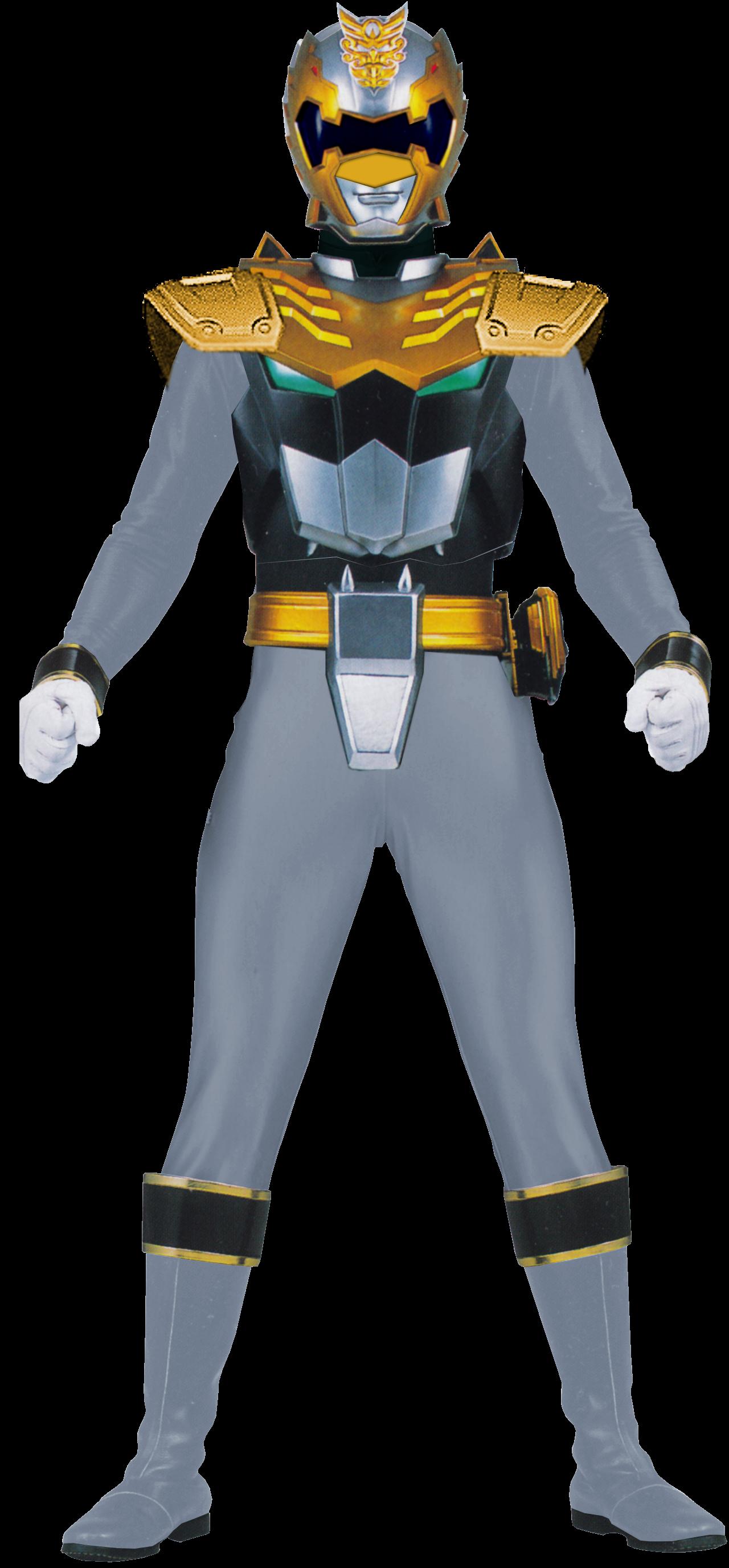 Ken Hawkins   Power Rangers Fanon Wiki   FANDOM powered by
