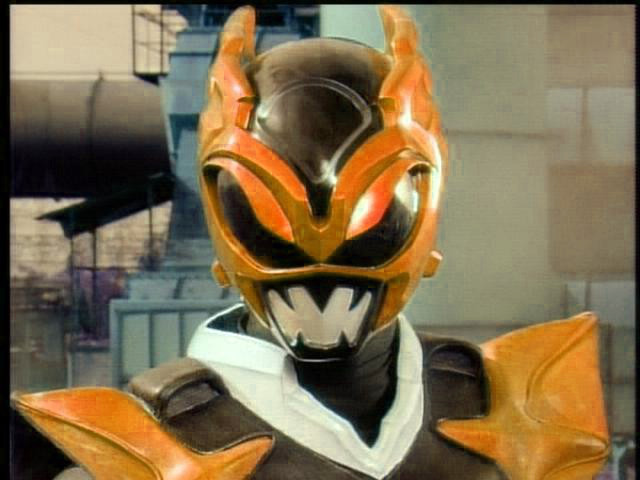 Crystal Fernandez Power Rangers Fanon Wiki Fandom