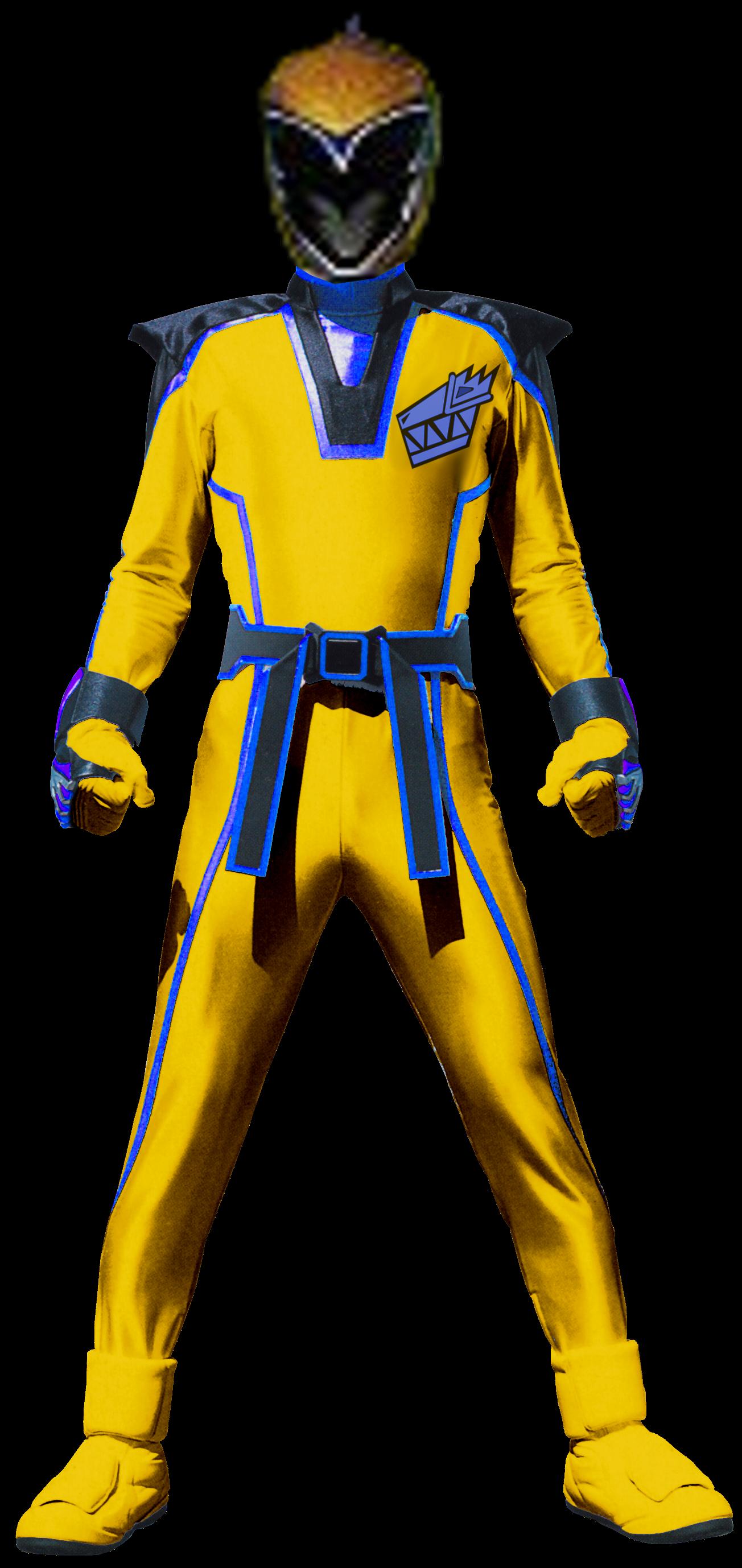 Image - Prwf-black.png   Power Rangers Fanon Wiki   FANDOM