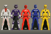 200px-Gekiranger Ranger Keys