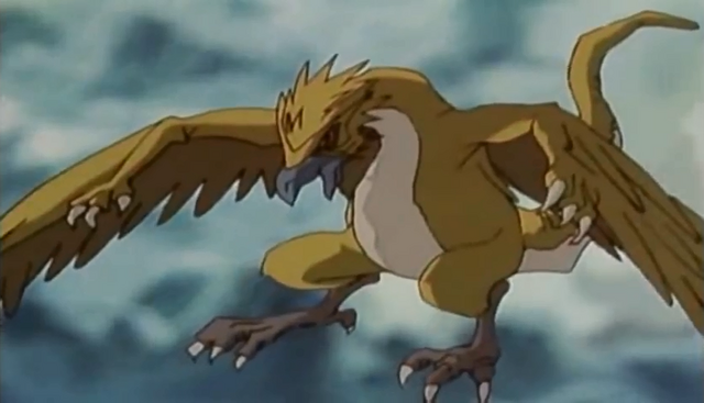 File:Ep25TrioBird.png