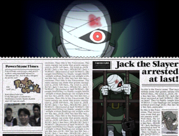 File:JackEnd5.png