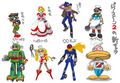 PowerStone2Concepts.png