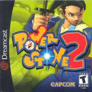 PowerStone2DCUS