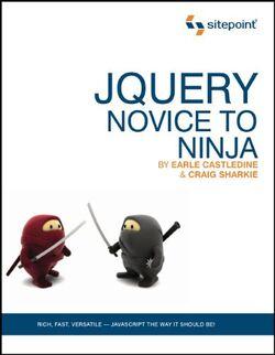 JQuery-novoice-to-ninja1