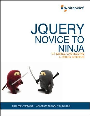 File:JQuery-novoice-to-ninja1.jpg