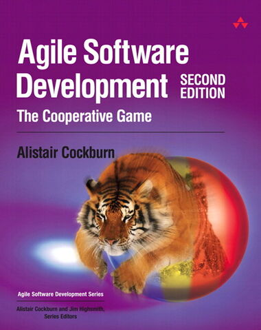 File:Agile Software Development - The Cooperative Game.jpg