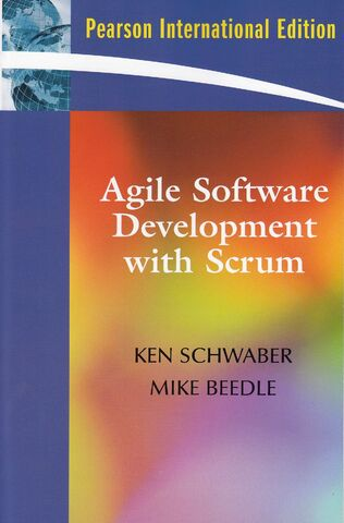 File:Agile Software Development with Scrum.jpg