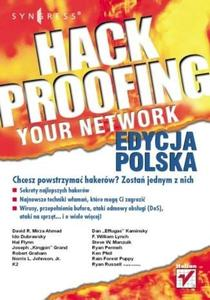 File:Hack-proofing-your-network-edycja-polska.jpg
