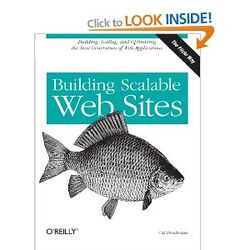 Building Scalable