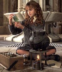 Hermione3
