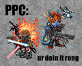 PPC doinitrong.png