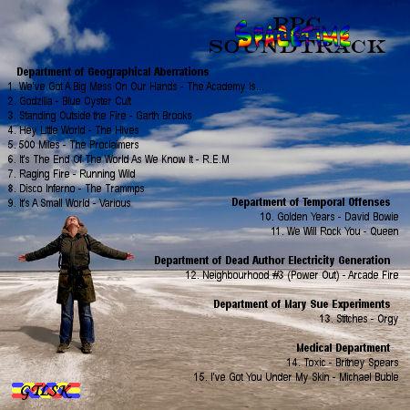File:SoundtrackSpacetimeB.jpg