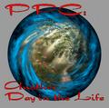 ADitL cover.png