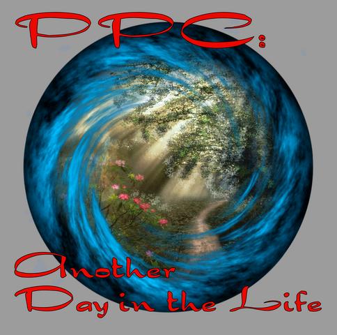 File:ADitL cover.png