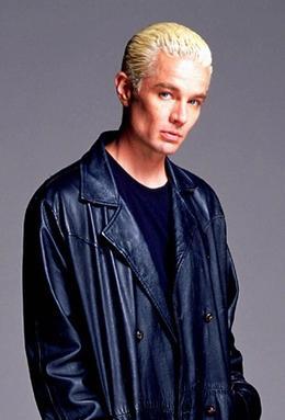 File:Spike (Buffyverse character).jpg