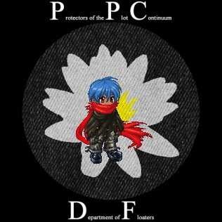 File:316px-PPC Df flash patch4.jpg