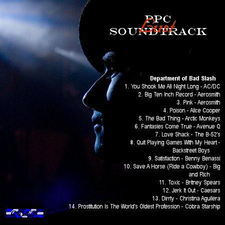 File:SoundtrackLustB.jpg
