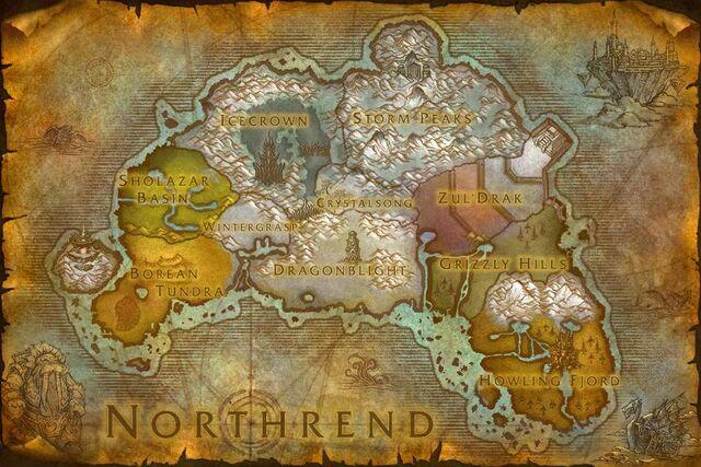 File:Northrend.jpg