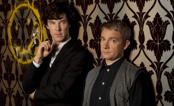 File:Sherlock588.png