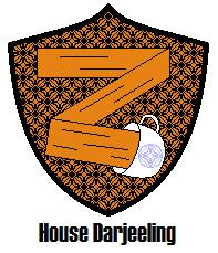 File:HouseDarjeeling.png