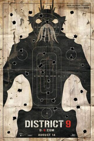 File:District 9 Poster.jpg