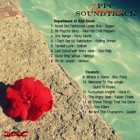 File:SoundtrackPassionB.jpg