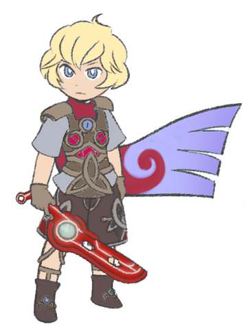 File:HonedgeShulkShiny.png