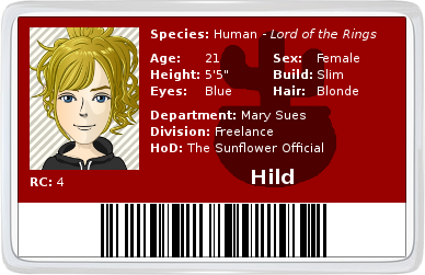 File:Hild-ID-front.png