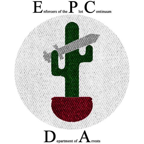 File:EPC DoA flash patch.jpg