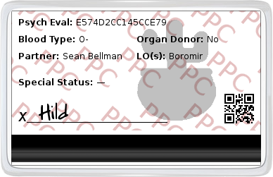 File:Hild-ID-back.png