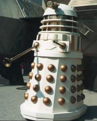 File:Dalek Charlie.png