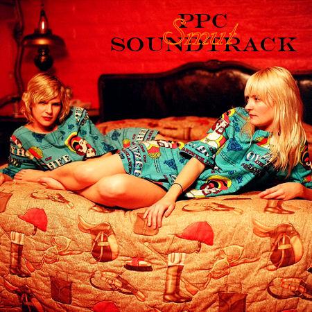 File:SoundtrackSmut.jpg