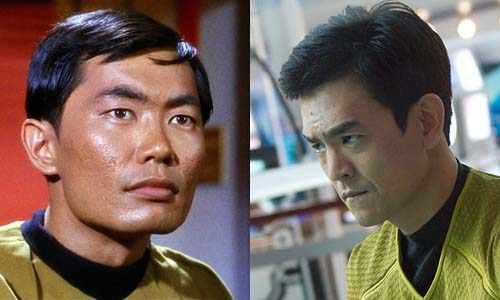 File:Sulu tos and reboot.jpg