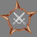 File:Badge-4190-1.png