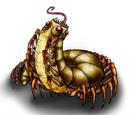 Mini/Animorphs