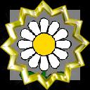 File:Badge-4190-7.png