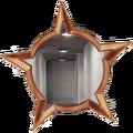 Badge-4190-0.png